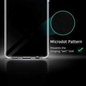 Husa Telefon Samsung S10+ Plus, ESR Essential, Crystal Clear, Transparenta Esr - 7
