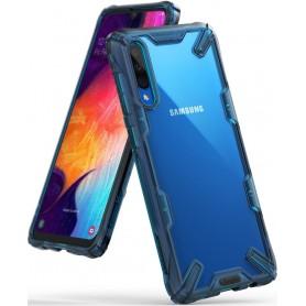 Husa Telefon Samsung A50,...