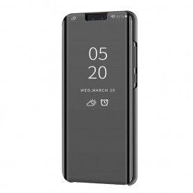 Husa Telefon Huawei P Smart...