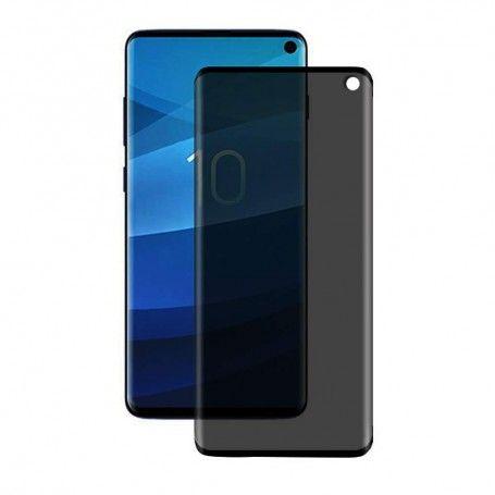 Folie protectie Samsung S10, sticla securizata, Privacy Anti Spionaj la pret imbatabile de 39,90lei , intra pe PrimeShop.ro.ro si convinge-te singur