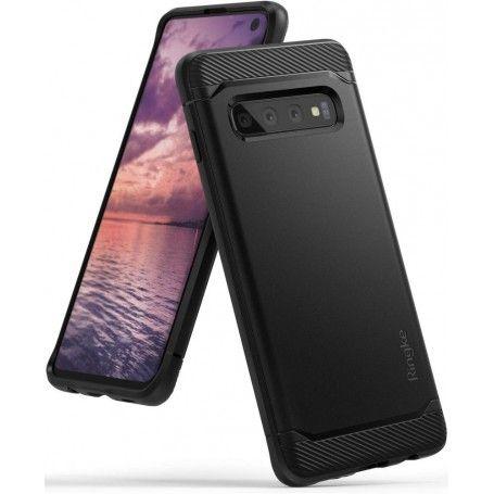 Husa Galaxy S10 Ringke Onyx Black la pret imbatabile de 69,00LEI , intra pe PrimeShop.ro.ro si convinge-te singur