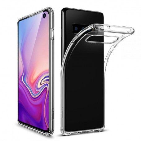 Husa Galaxy S10 Esr Essential Clear la pret imbatabile de 56,00lei , intra pe PrimeShop.ro.ro si convinge-te singur