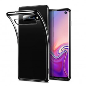 Husa Galaxy S10 Esr...