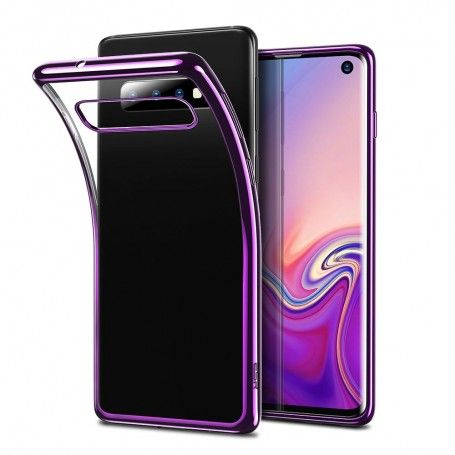 Husa Galaxy S10 Esr Essential Purple la pret imbatabile de 56,00LEI , intra pe PrimeShop.ro.ro si convinge-te singur