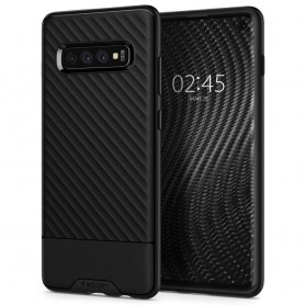 Husa Galaxy S10 Spigen Core...