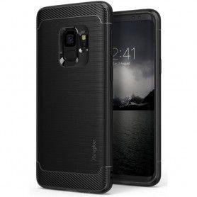 Husa Galaxy S9 Ringke Onyx Black Ringke - 1