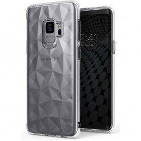 Husa Galaxy S9 Ringke Prism Air Clear Ringke - 1