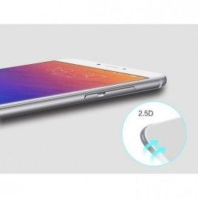 Folie Protectie Ecran Galaxy S9 Mocolo Tg+ 3D Case Friendly Black Mocolo - 5