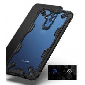 Husa Huawei Mate 20 Lite Ringke Fusion X Black Ringke - 4