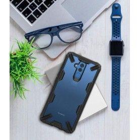 Husa Huawei Mate 20 Lite Ringke Fusion X Black Ringke - 6