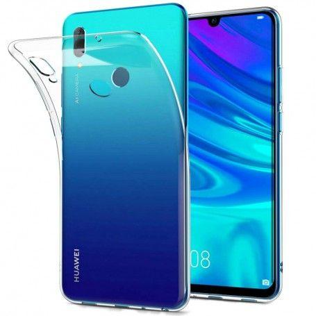 Husa Huawei P Smart (2019) Tech-protect Flexair Crystal la pret imbatabile de 43,00LEI , intra pe PrimeShop.ro.ro si convinge-te singur