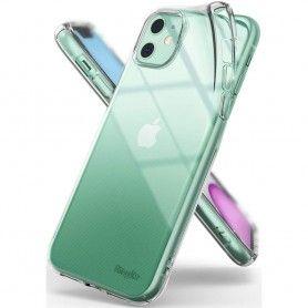 Husa iPhone XI 11 Ringke Air Clear Ringke - 1