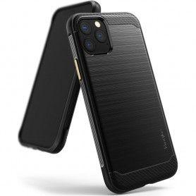 Husa iPhone XI 11 Pro - Ringke Onyx Black Ringke - 1
