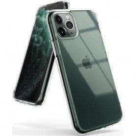 Husa iPhone XI 11 Pro - Ringke Fusion Crystal View Ringke - 1