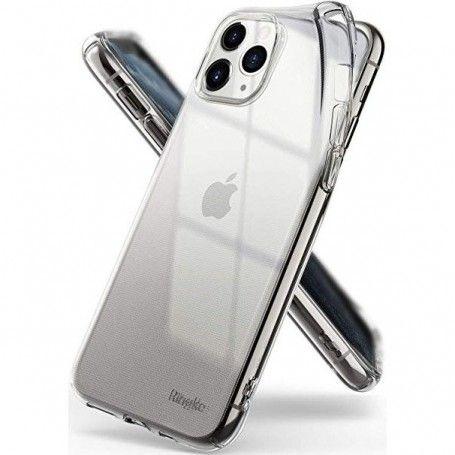 Husa iPhone XI 11 Pro Max - Ringke Air Clear la pret imbatabile de 62,00lei , intra pe PrimeShop.ro.ro si convinge-te singur