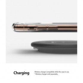 Husa iPhone XI 11 Pro Max - Ringke Air Clear Ringke - 2