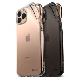 Husa iPhone XI 11 Pro Max - Ringke Air Clear Ringke - 3
