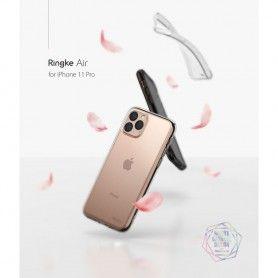 Husa iPhone XI 11 Pro Max - Ringke Air Clear Ringke - 9