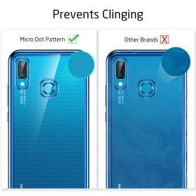 Husa Huawei P20 Lite - Esr Essential Blue Esr - 2