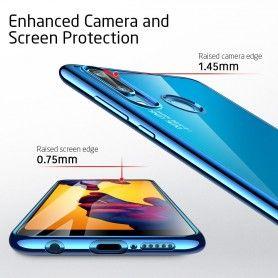 Husa Huawei P20 Lite - Esr Essential Blue Esr - 6