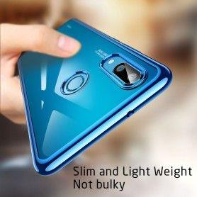 Husa Huawei P20 Lite - Esr Essential Blue Esr - 7