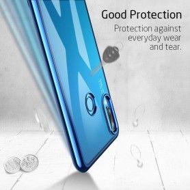 Husa Huawei P20 Lite - Esr Essential Blue Esr - 8