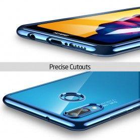 Husa Huawei P20 Lite - Esr Essential Blue Esr - 9