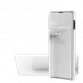 Husa Samsung Galaxy A40 -...