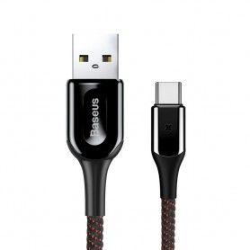 Cablu de date - Baseus...