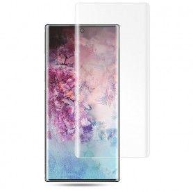 Folie de protectie ecran Galaxy Note 10 - Mocolo Uv Glass Clear Mocolo - 1