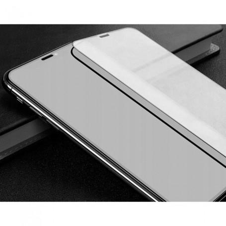 Folie de protectie ecran Samsung Galaxy A40 - Mocolo Tg+ full Glue Black la pret imbatabile de 50,90LEI , intra pe PrimeShop.ro.ro si convinge-te singur