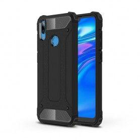 Husa Huawei Y7 2019 - Tech-protect Xarmor Black Tech-Protect - 1