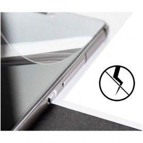 Folie de protectie ecran Huawei Y7 2019- 3mk Flexible Glass 3MK - 2
