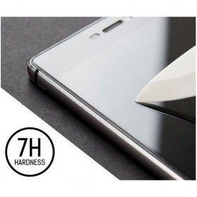 Folie de protectie ecran Huawei Y7 2019- 3mk Flexible Glass 3MK - 3