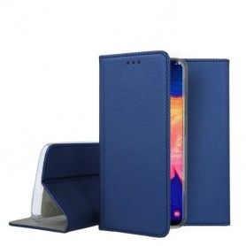 Husa Huawei P Smart Z / Y9...