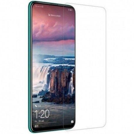 Folie Protectie Ecran pentru Huawei P Smart Z / Y9 Prime (2019) , Case Friendly, Sticla securizata, Transparenta la pret imbatabile de 20,00lei , intra pe PrimeShop.ro.ro si convinge-te singur