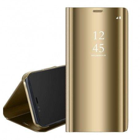 Husa Telefon Samsung S9 Flip Mirror Stand Clear View la pret imbatabile de 48,99lei , intra pe PrimeShop.ro.ro si convinge-te singur
