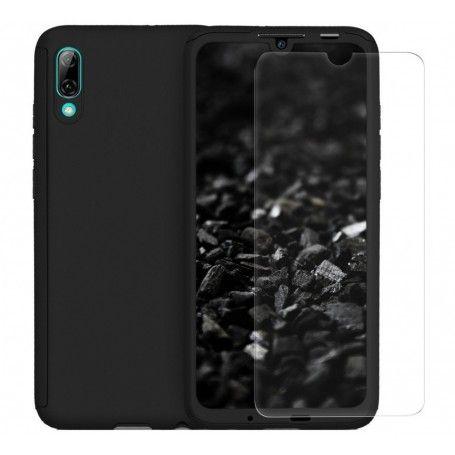 Husa 360 Protectie Totala Fata Spate pentru Samsung Galaxy A10 la pret imbatabile de 38,99lei , intra pe PrimeShop.ro.ro si convinge-te singur