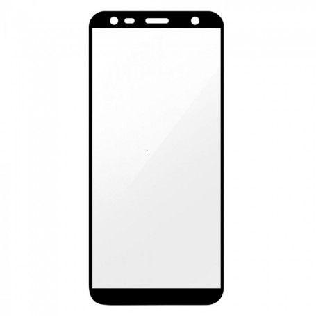 Folie Protectie Ecran pentru Samsung Galaxy J4 Plus / J6 Plus - Flexibila - Anti Shock, Case Friendly la pret imbatabile de 19,90lei , intra pe PrimeShop.ro.ro si convinge-te singur