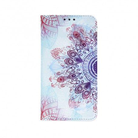 Husa Flip tip Carte Trendy Decor pentru Samsung Galaxy A51 la pret imbatabile de 34,00lei , intra pe PrimeShop.ro.ro si convinge-te singur