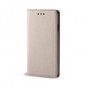 Husa Samsung Galaxy A20e, Tip Carte Smart Magnet  - 12