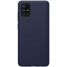 Husa Samsung Galaxy A21s - Soft Silicon  - 2
