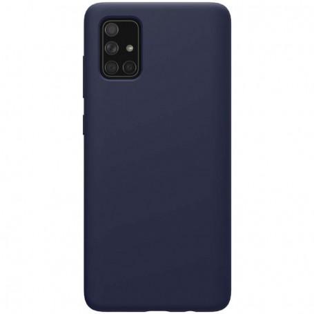 Husa Samsung Galaxy A21s - Soft Silicon la pret imbatabile de 39,99lei , intra pe PrimeShop.ro.ro si convinge-te singur