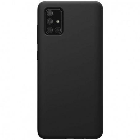 Husa Samsung Galaxy A21s - Soft Silicon la pret imbatabile de 39,00lei , intra pe PrimeShop.ro.ro si convinge-te singur