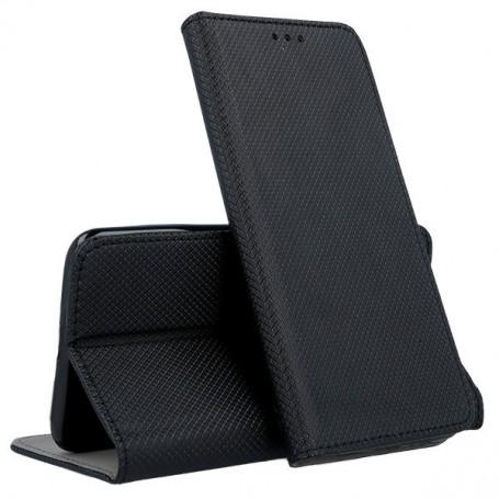 Husa Huawei P Smart Z / Y9 Prime (2019), Tip Carte Smart Magnet la pret imbatabile de 39,00lei , intra pe PrimeShop.ro.ro si convinge-te singur