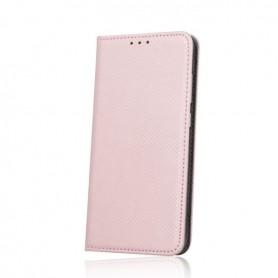 Husa Samsung Galaxy A20e, Tip Carte Smart Magnet  - 8