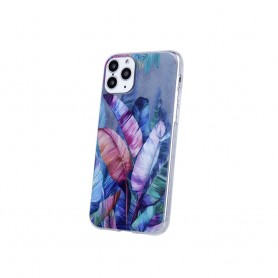 Husa Samsung Galaxy A10 - Tpu Design Trendy Marisol  - 1