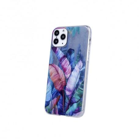 Husa iPhone 7 / 8 / SE 2 (2020) - Tpu Design Trendy Marisol la pret imbatabile de 29,00lei , intra pe PrimeShop.ro.ro si convinge-te singur