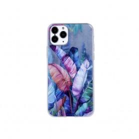 Husa iPhone 7 / 8 / SE 2 (2020) - Tpu Design Trendy Marisol  - 2