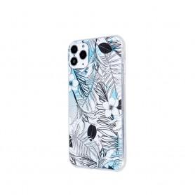 Husa Samsung Galaxy A70 - Tpu Design Trendy Imperia  - 1
